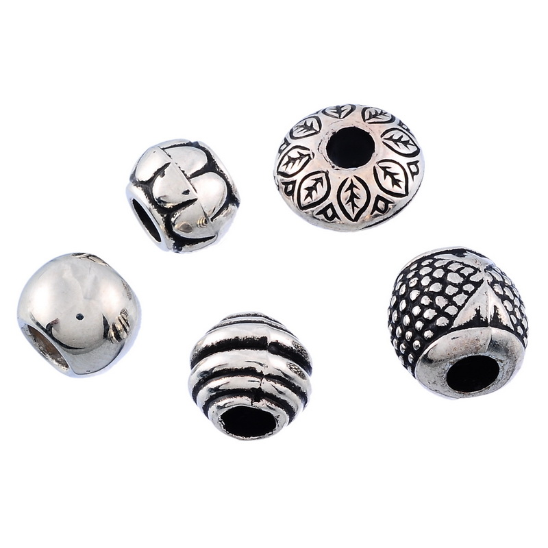 Online Get Cheap Vintage Plastic Beads -Aliexpress.com | Alibaba Group
