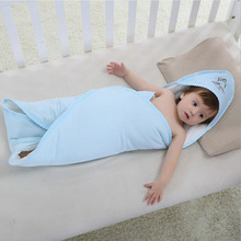 Детское хлопчатобумажное одеяльце для фотосъемки новорожденных реквизит одеяла-корзины для мальчиков и девочек стрейч обертывания фото Ванна Манта fotografia