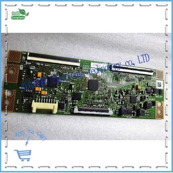 Nuevo RUNTK 5351TP 0055FV México y 5351TP 0055FV ZZ de buena calidad