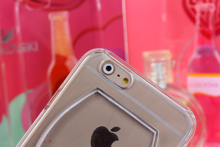iphone 5c used just pay shipping wine cup liquid 2786