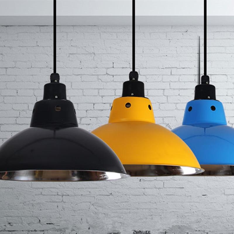 Industrial Pendant Light LED Mining lamp Stainless Steel ...