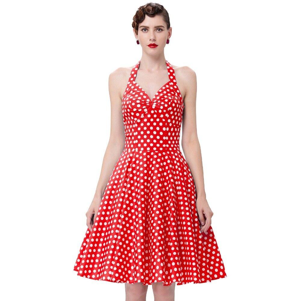 Online Get Cheap Ladies Rockabilly Clothing -Aliexpress.com ...