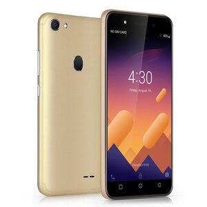 Image 4 - XGODY X6 3G çift Sim Smartphone Android 8.1 Oreo 5 inç 5MP kamera cep telefonu MT6580M dört çekirdekli 1GB + 8GB 2500mAh cep telefonu GPS