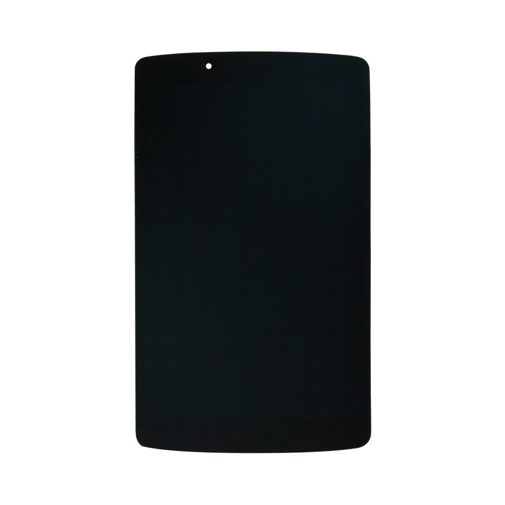 For LG G PAD 2 II 8.0 V498 lcd