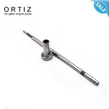 ORTIZ 0445110188 Peças de Injeção Common Rail F 00 v C01 315, Assy Válvula de Controle F00V C01 315, válvula injetora FooVC01315, F00VC01315