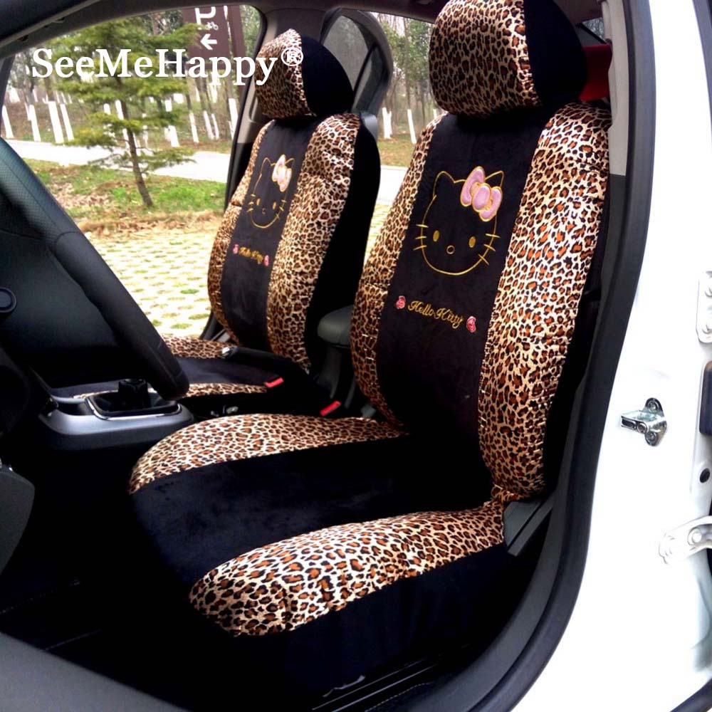 Aliexpress Buy 10pcs Universal Car Seat Covers