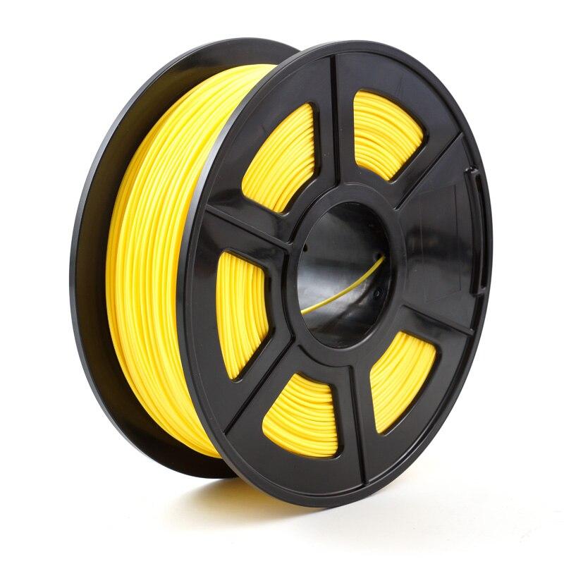 Impressora de Filamento 1.75 milímetros 1 3D