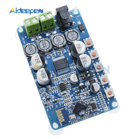 https://i0.wp.com/ae01.alicdn.com/kf/HTB1arUVaJfvK1RjSspfq6zzXFXam/TDA7492P-8-25V-DC-2x50W-Bluetooth-4-0-เคร-องขยายเส-ยง-CSR-BT-CSR8635-ช-ป.jpg