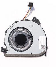 New original CPU Cooling Fan HP Spectre x360 830675-001 FCN FH2L DFS150505010T FCN43Y0DTP 402BCD293 cooling fan for ml370g4 224977 001 original 95