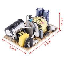 Module d'alimentation à découpage, régulateur de tension, Circuit nu, AC100-240 V dc 12V 2a