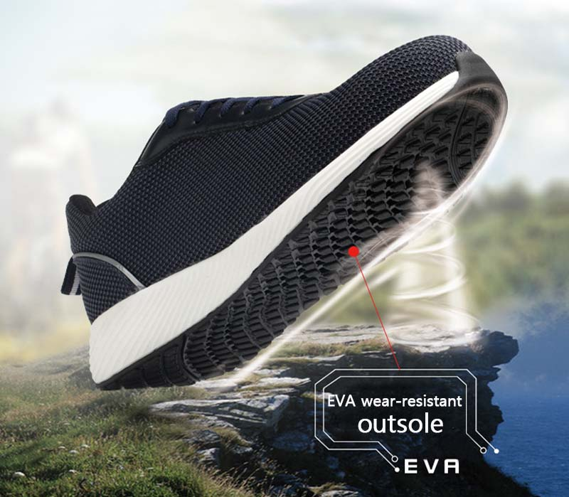 New-exhibition-2019-Mens-Safety-Work-Shoes-Anti-Smashing-Steel-Toe-Breathable-Shoes-EVA-outsole-Lightweight-Protective-sneaker   (15)