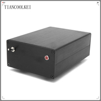LT3042 Ultra Low Noise Linear Regulator Power Supply Amanero XMOS DAC Core 10w Power Supply DC5V 9V 12V DIY Customizable voltage