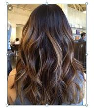 Custom made European virgin hair  Sheitel Silk Top   kosher wig  Best Sheitels free shipping