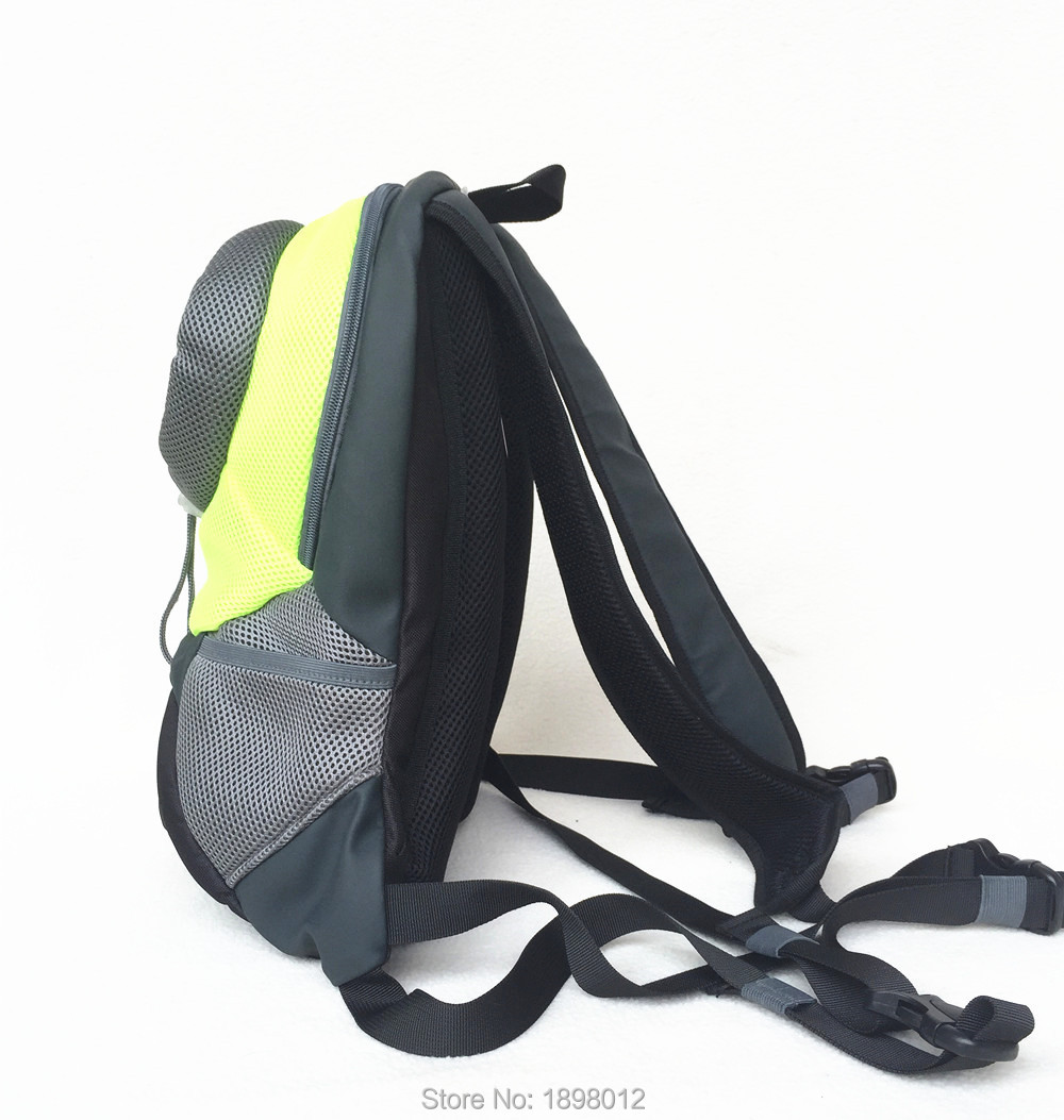 pet travel bag Picture - More Detailed Picture about High Quality ...