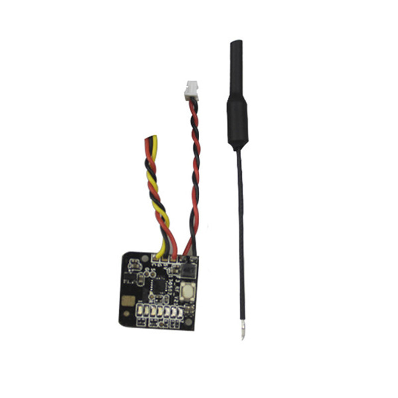 Aliexpress.com : Buy Original Turbowing 5.8G 25mW 48CH FPV
