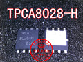 TPCA8028-H 8028-H