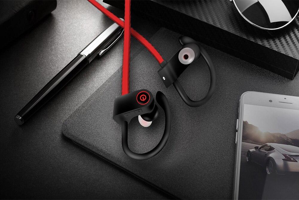 U8 wireless earphone (11)