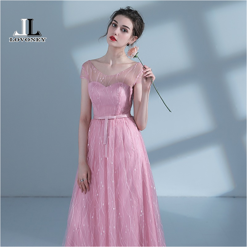 Asombroso Vestidos De Dama Por Menos Colección - Ideas de Vestido ...