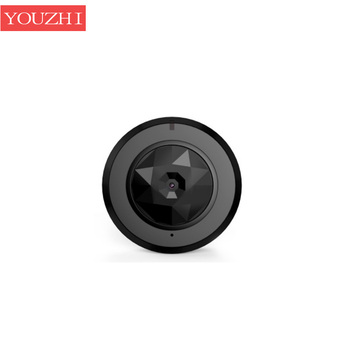 Mini WIFI Camera IP Night Vision P2P Video Cookycam HD 720P Motion Detection Camsoy C6 battery Camcorder wireless Camera YOUZHI