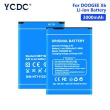 High Quality 3.8V 3000mAh Battery Lithium Li Ion Battery