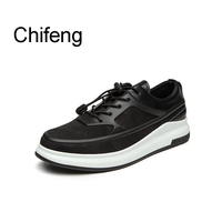 Brand New Fashion PU Leather Men Shoes Most Popular Men Casual Shoes Loafers Black Shoes Breathable