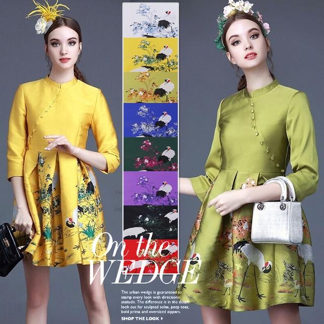 b693d678303 Grue-Jacquard-Tissu-Brocart-Cheongsam-Robe -Kimono-Veste-Tissu-115x140-cm-Coudre-Tissus-Textile-V-tement.jpg 640x640.jpg