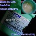 Бесплатная доставка AMTECH NC-559-ASM-УФ (ТПФ) Нет-Clean PCB SMD BGA паяльной Пасты Припоя Свинца потока BGA Реболлинга Паяльная