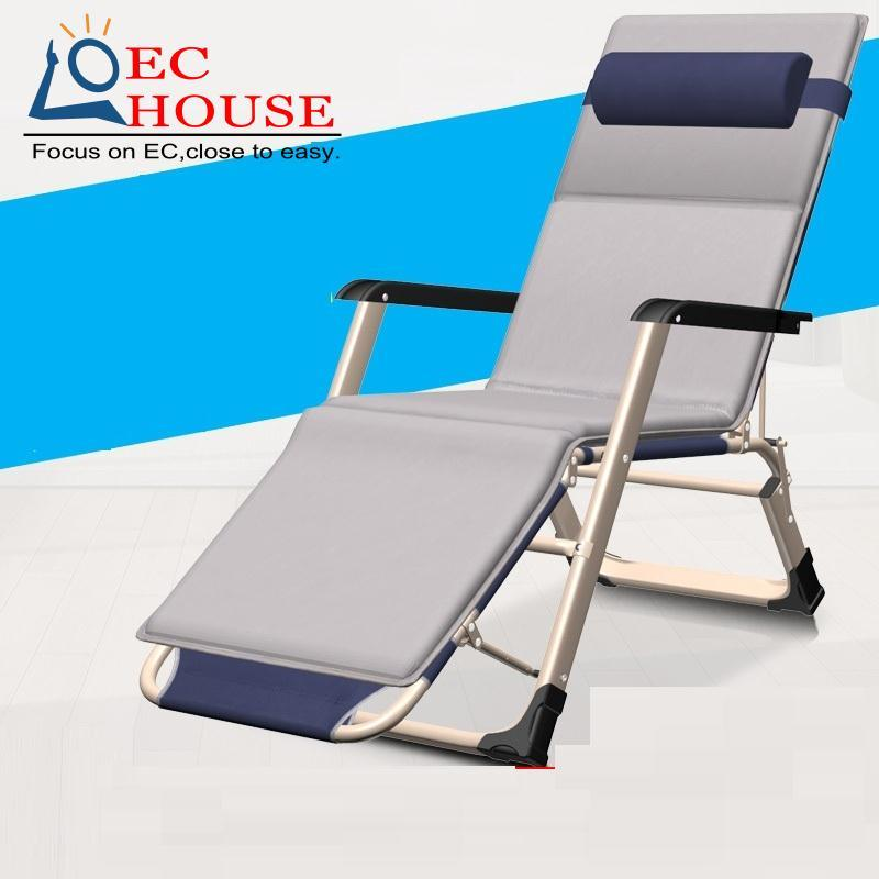 Playa recliner chair patio mueble exterieur mobilya fauteuil garden ...