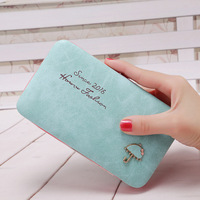 Wallet Case Luxury Women Wallet Purse Universal Cover For Xiaomi Redmi Note 1 2 3 4