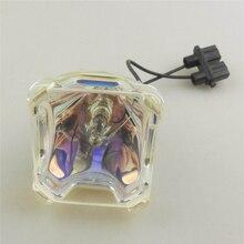 Vlt-xl1lp ersatz projektor bloße lampe für mitsubishi sl2u/sl1/sl2/xl1/sl1u/xl1u