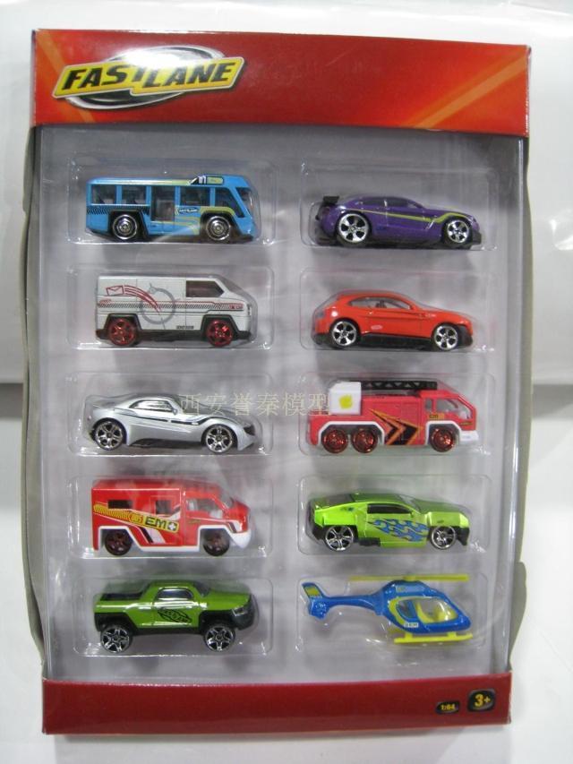Fast Lane Motors >> Fastlane R Pocket Car Alloy Model Toy Car For Children Gift Sets
