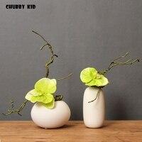 2pcs/comb ! Nice bosai decoration ikebana artificial Butterfly orchid flowers arrangements orchid floriculture pot culture suits