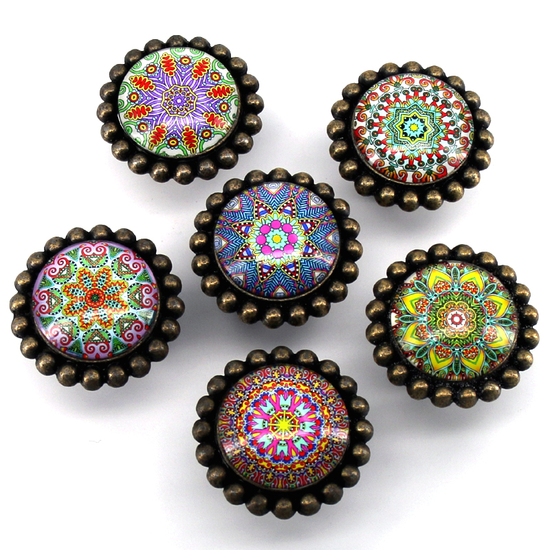 1PCS Multicoloured Knob Antique Bronze Furniture Door Decorative Hardware Wardrobe Drawer Pull Cupboard Handle Cabinet Knobs 1PCS Multicoloured Knob Antique Bronze Furniture Door Decorative Hardware Wardrobe Drawer Pull Cupboard Handle Cabinet Knobs