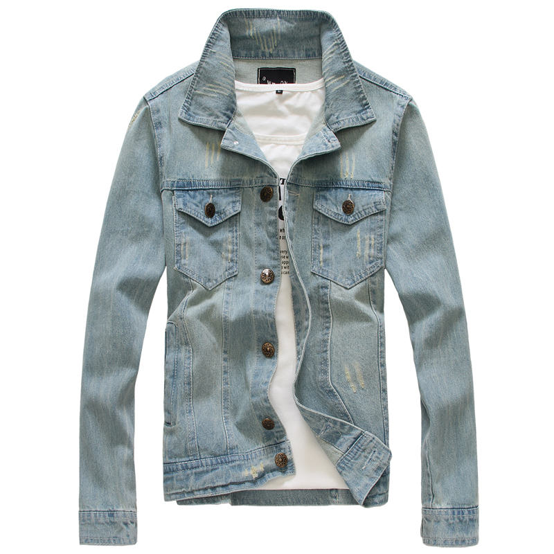 Online Get Cheap Vintage Clothing Men -Aliexpress.com   Alibaba Group