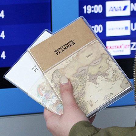 Retro world map cover travel plan notebook imported korea brand book retro world map cover travel plan notebook imported korea brand book note in notebooks from office school supplies on aliexpress alibaba group gumiabroncs Choice Image