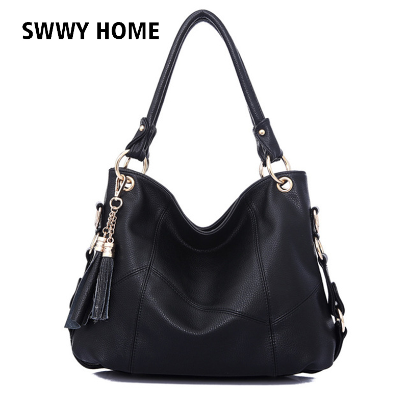 Designer Women Handbag Female Genuine Leather Bags Handbags Ladies Portable Shoulder Bag Office Ladies Hobos Bag Totes bolsa dermagor fashion designer women handbag female pu leather bags handbags ladies portable shoulder bag office ladies hobos bag tot