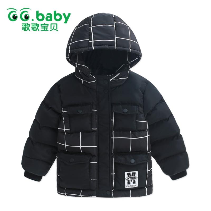 ФОТО Children Hoodies Baby Boy Long Sleeve Shirt Kids Boy Winter Hoodies Chinese Children Clothing Boys  Sweatshirts 2016 New