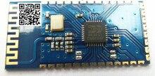 1 pcs navio livre SPP-C Bluetooth módulo serial pass-through de comunicação serial sem fio da máquina Sem Fio SPPC Substituir HC-05
