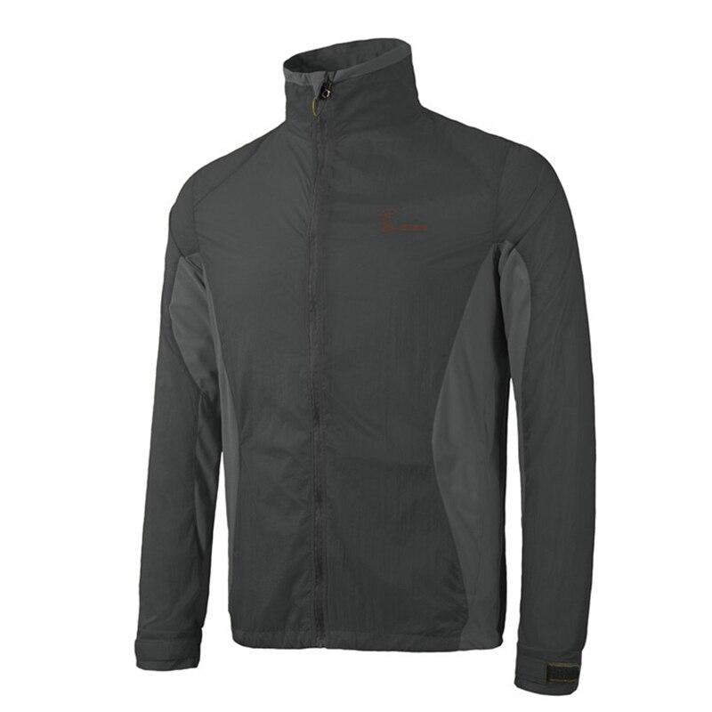 Popular Waterproof Walking Jackets-Buy Cheap Waterproof Walking ...
