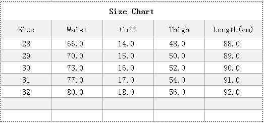 Корейские брюки Для мужчин лето Slim Fit Повседневное Для мужчин плед брюки длиной до щиколотки черные удобные Для мужчин одежда 2019 бренд Для мужчин брюки 32