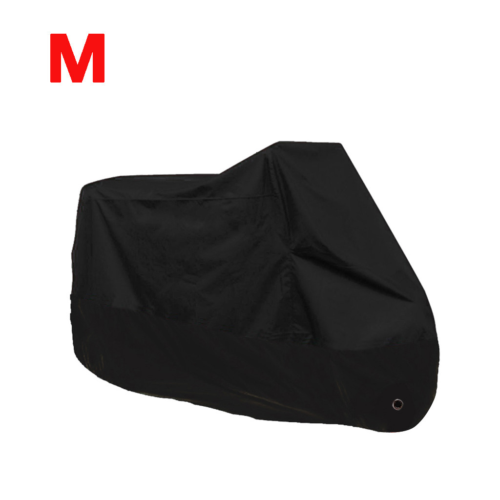 Raincoat Motorcycle Waterproof For Car-Accessories Uv-Protector G10