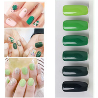Nail Gel Polish 5ml CHE GEL Nail UV Gel Polish Soak Off Nail Art Topcoat Base Coat Gel Varnish Beauty NEW Health & Beauty
