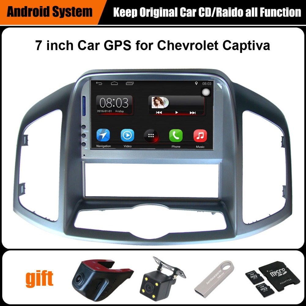 achetez en gros gps chevrolet captiva voiture en ligne des grossistes gps chevrolet captiva. Black Bedroom Furniture Sets. Home Design Ideas
