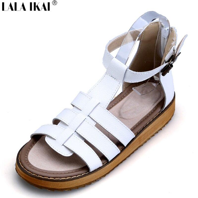 Size 14 Sandals Reviews - Online Shopping Size 14 Sandals Reviews ...