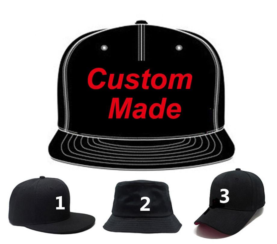 Prix pour Zefit Snapback chapeau personnalisé personnalisé camionneur chapeau 3D Broderie Imprimé Logo Flat Bill équipée réglable personnaliser casquette de baseball chapeau