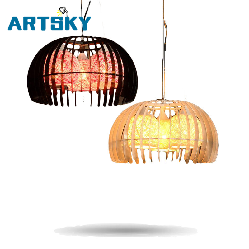 Nordic Modern Minimalist Pendant Lighting Glass Art Creative Pendant Lamp Dining Room Bedroom Study LampsNordic Modern Minimalist Pendant Lighting Glass Art Creative Pendant Lamp Dining Room Bedroom Study Lamps