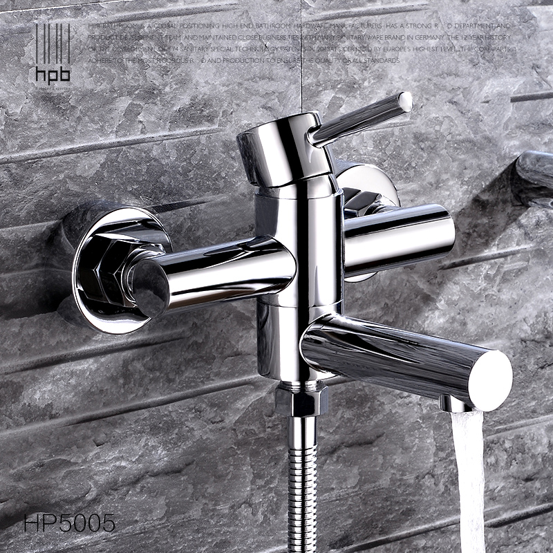jooe New Shower Faucet Bathtub mixing Valve Bathroom Faucet Ming Mounted Shower Faucet Thermostatic Bath Mixer dual handle thermostatic faucet mixer tap copper shower faucet thermostatic mixing valve bathroom wall mounted shower faucets
