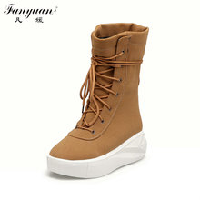 Lace up combat boots online shopping-the world largest lace up ...