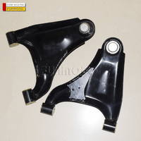 front left and right swing arm suit for jianshe250 5 /longcin250 F /runtong250/shipao250 atv