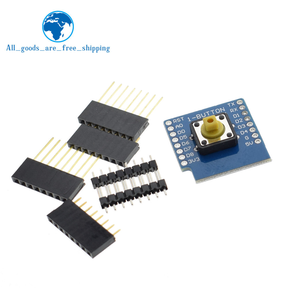 10pcs Lm358 Lm358n Lm358p Dip8 Integrated Circuits In Shipping Lot Operational Amplifier Sop8 Circuit Free 1pcs 1 Button Shield For Wemos D1 Mini